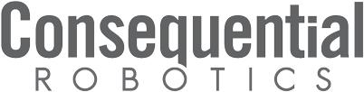 CQR-Logo