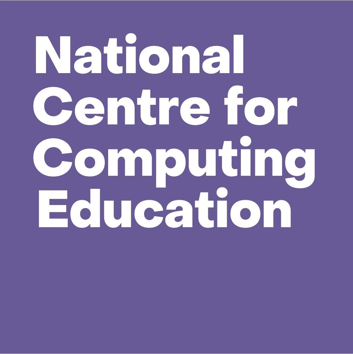 ncce-logo-square