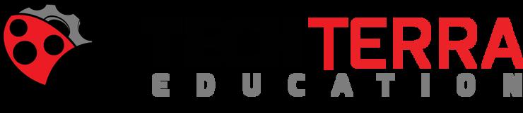 new-techterra-logo