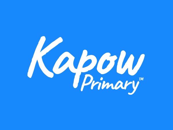 screenshot-kapow-logo