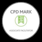 CPD-Mark-Associate-Facilitator