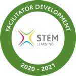 Facilitator_development_2020-2021 (1)
