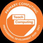 Teach_Computing_primary_badge